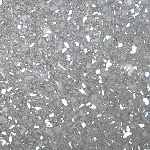 Apollo Quartz Iridium 600mm Worktop