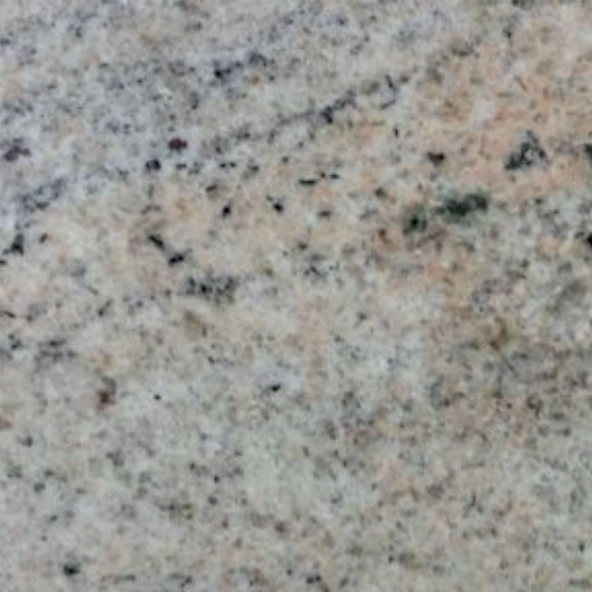 Simply Granite Ivory Fantasy Made To Measure 20mm