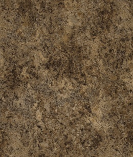 Axiom Jamocha Granite Gloss  Worktop Product Image