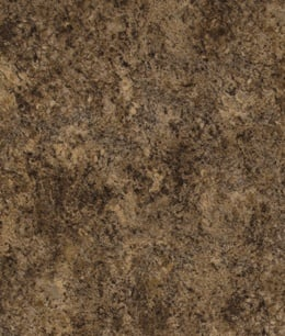 Axiom Jamocha Granite Etchings  Worktop Product Image