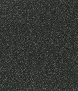 Axiom Jet Crystal  Worktop Product Image