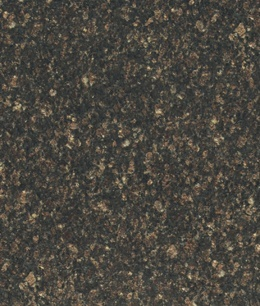 Axiom Kerala Granite Etchings  Worktop Product Image