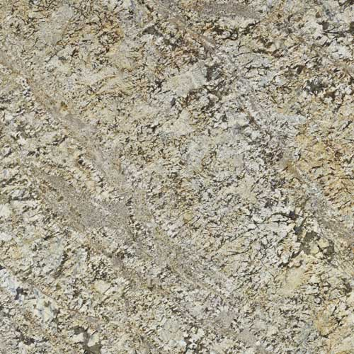 Levantina Naturamia Staccato Granite Kitchen Worktops