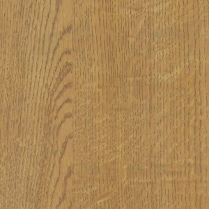WilsonArt Light Oak Matt  Worktop Product Image