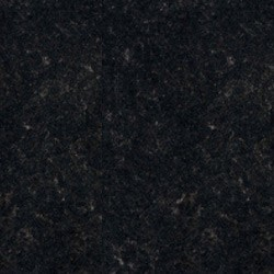 WilsonArt Lima Textured 600mm Worktop
