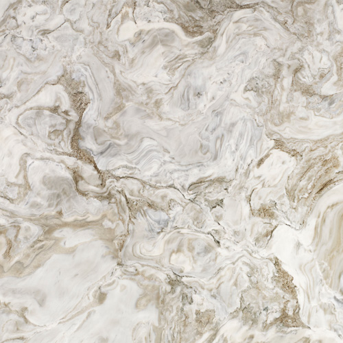 Levantina Naturamia Olimpo Granite Kitchen Worktops