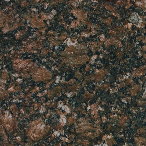Prima Madrid Jade  Worktop Product Image