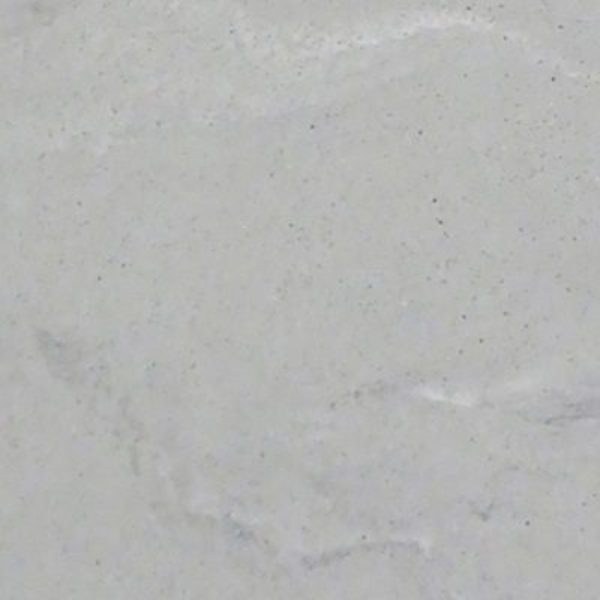 Apollo Slab Tech Marmo Mare Venato  Breakfast… Product Image
