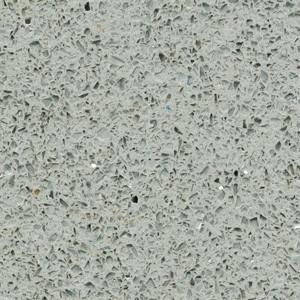 Apollo Quartz Mezzanine Grey 650mm Worktop