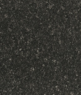 Axiom Midnight Stone Lustre  Worktop Product Image