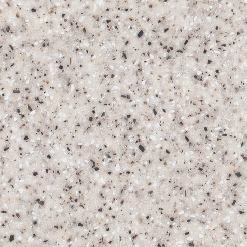 Prima Millstar Cream Matte-58 Laminate Kitchen Worktops
