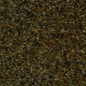 Apollo Magna Mocha Sparkle Acrylic Worktops