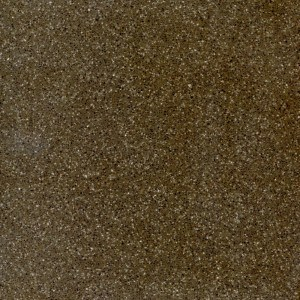 Apollo Slab Tech Mocha 300mm Worktop