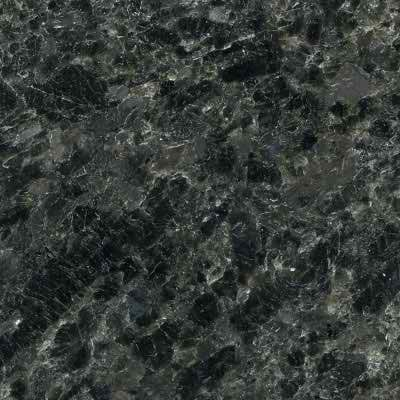 Apollo Granite Moonlight 1100mm Worktop