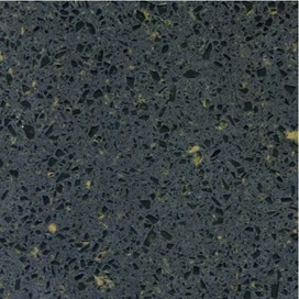 Apollo Quartz Moreno 500mm Worktop