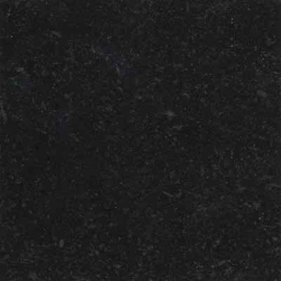 Apollo Granite Nero Absoluto 500mm Worktop