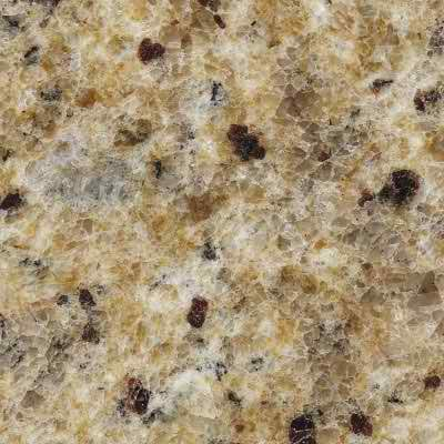 Apollo Granite New Venetian Gold 1000mm Worktop