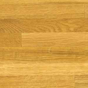 Solid Wood Oak  Stave Worktops Product Image