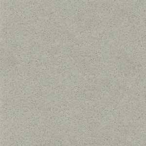 Apollo Quartz Oyster Grey 400mm Worktop