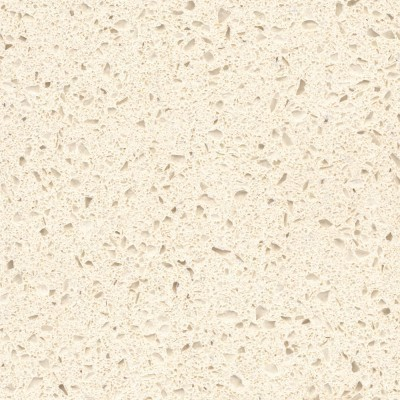 Apollo Quartz Pale Sand 400mm Worktop