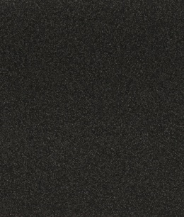 Axiom Paloma Black Gloss  Worktop Product Image