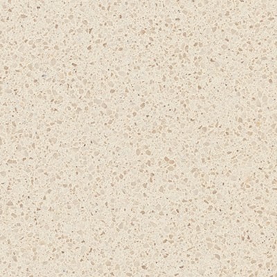 Zodiq Quartz Papyrus 500mm Worktop