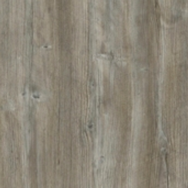Duropal Ponderosa Pine Rustica 2050mm X 600mm X 40mm