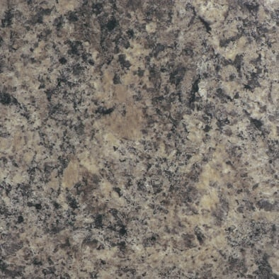 Prima Perlato Granite 600mm Worktop
