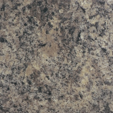 Prima Perlato Granite 665mm Breakfast Bar