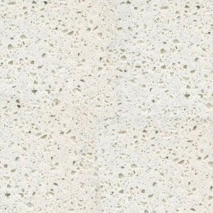 No.2 Best Selling Product In This Category: Apollo Slab Tech Polar White 625mm Worktop