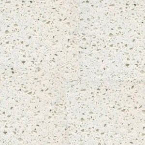 No.1 Best Selling Product In This Category: Apollo Slab Tech Polar White 625mm Worktop