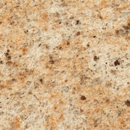 Prima Amber Kashmir Crystal Laminate Kitchen Worktops