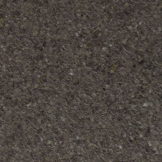 Prima Smoke Riverwash Laminate Kitchen Worktops