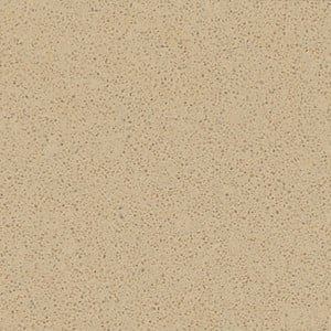 Zodiq Quartz Riviera Beige 400mm Worktop