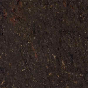 Apollo Granite Royal Brown 500mm Worktop