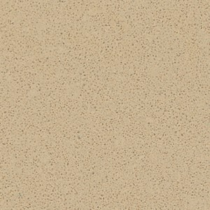 Zodiq Quartz Sand Beige 600mm Worktop