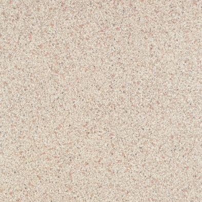 Prima Sandgrain Crystal Laminate Kitchen Worktops