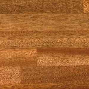 Solid Wood Sapele Worktops