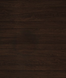 Axiom Scarlet Oak Puregrain  Worktop Product Image