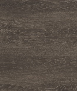 Axiom Shadow Oak Puregrain  Worktop Product Image