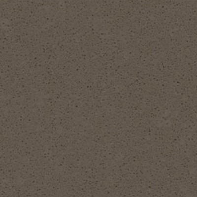 Zodiq Quartz Slate Grey 650mm Worktop