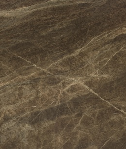 Axiom Slate Sequoia Scovato  Worktop Product Image