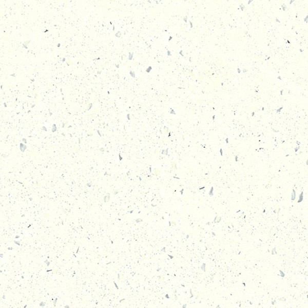 Wilsonart Gemstone Snow  Splashback Product Image