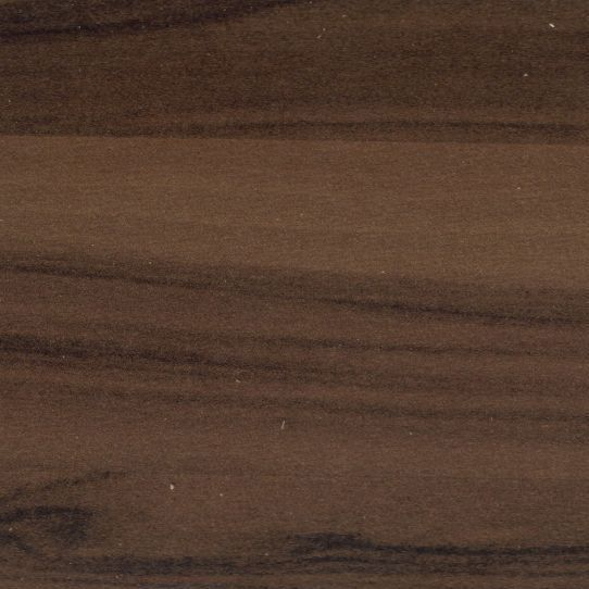 Prima Soft Walnut Blocked Matte-58 Laminate Kitchen Worktops