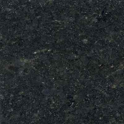 Zodiq Quartz Space Black 400mm Worktop