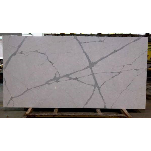 Simply Quartz Staturio Made To Measure 20mm