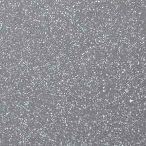 Apollo Quartz Steel  Worktop Product Image
