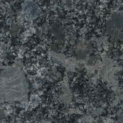 Apollo Granite Steel Grey 600mm Worktop