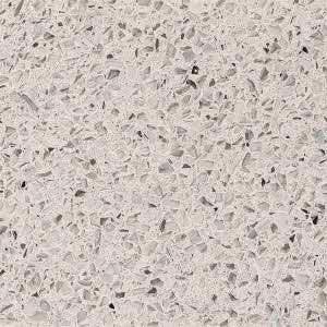 Silestone Quartz Blanco Stellar  Polished Worktop Product Image