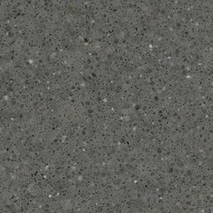 Zodiq Quartz Sterling 700mm Worktop